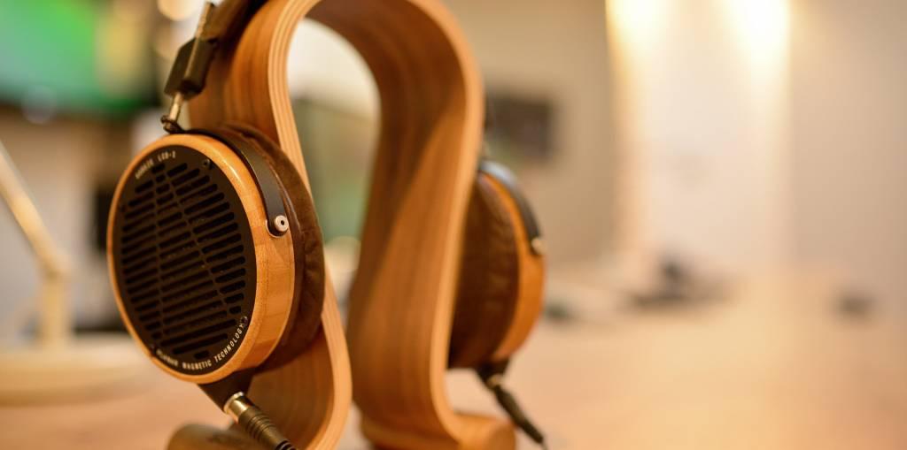 fx:one Audio-Produktionen Hamburg 02