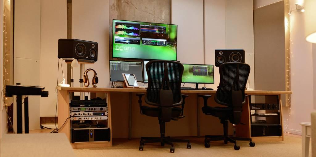 fx:one Audio-Produktionen Hamburg 03