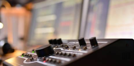 fx:one Audio-Produktionen Hamburg 04
