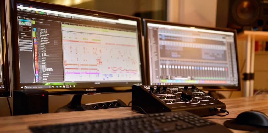 fx:one Audio-Produktionen Hamburg 05